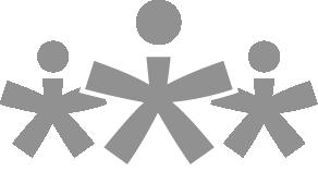 Icon Heading