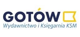 Wydawnictwo iKsięgarnia KSM GOTÓW