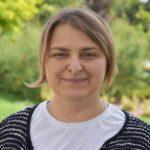 Teresa Moskal