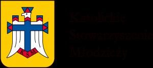 Godło KSM
