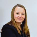 Małgorzata Roman