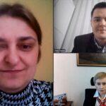 Fundacja dla Młodzieży - Młodzi w Pałacu, fot. prezydent.pl