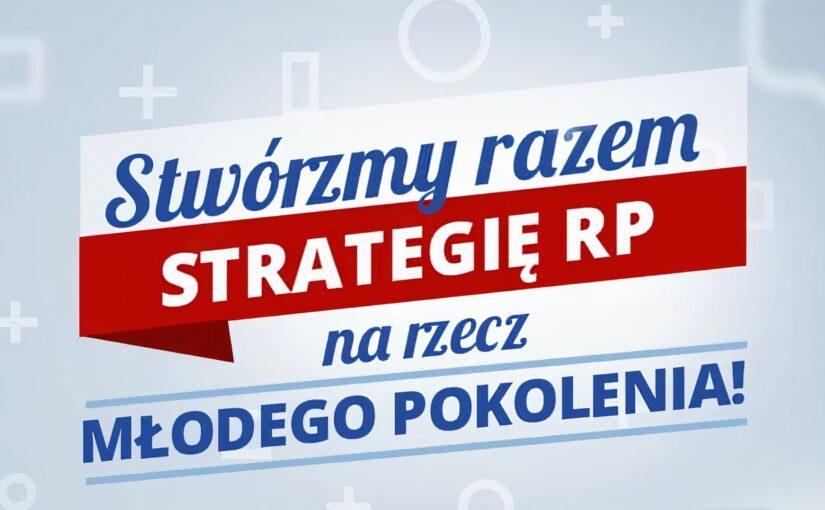 #KonsultacjeDlaMlodych